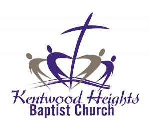 Kentwood Heights Baptist Church