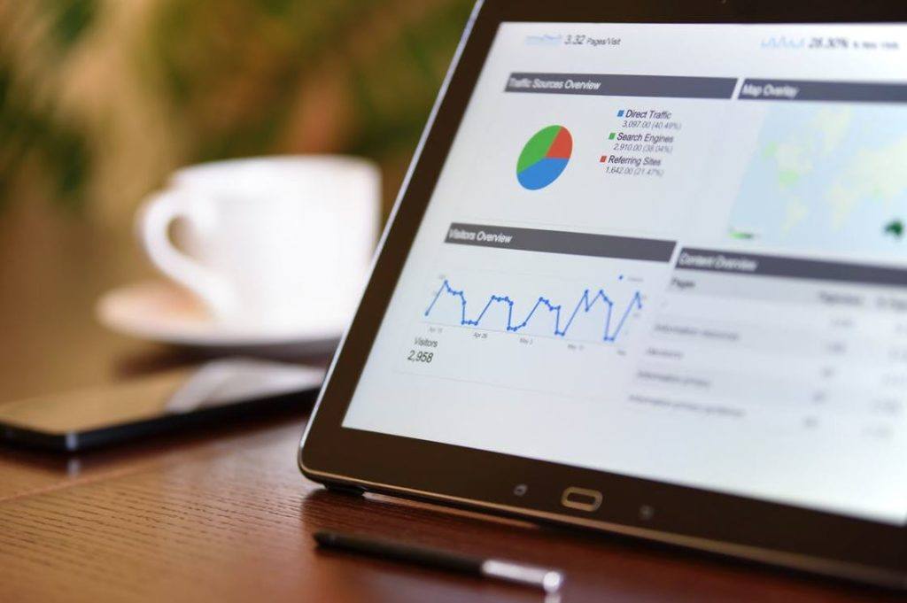 8 SEO Tools to improve search rankings